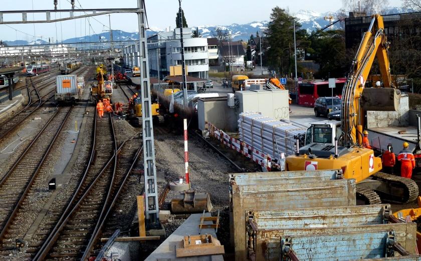 139642_Umbau_Bahnhof_Rapperswil_1
