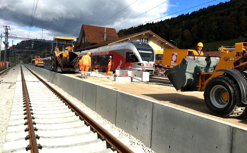 169955_Umbau_Bahnhöfe_Mogelsberg_Brunnadern_neu