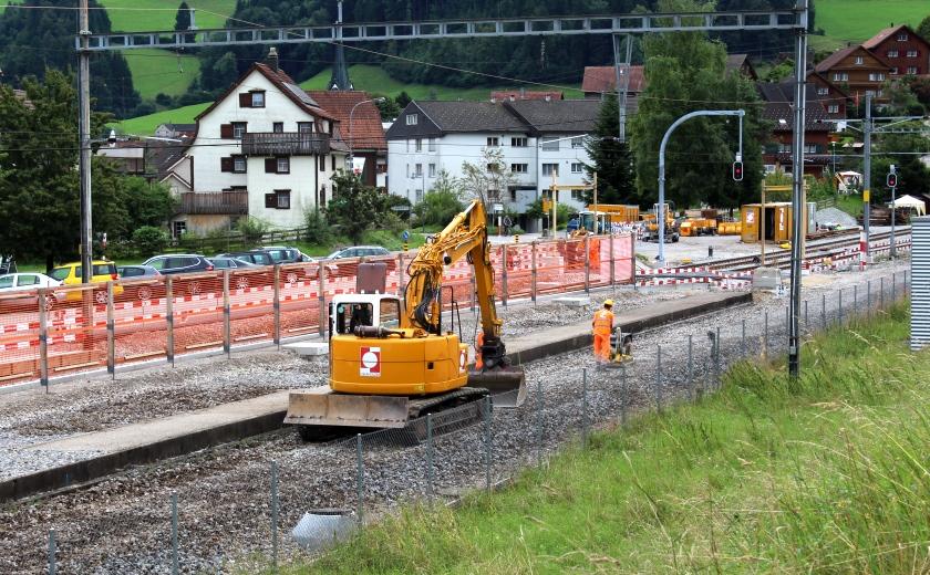 169955_Umbau_Bahnhöfe_Mogelsberg_Brunnadern_neu1
