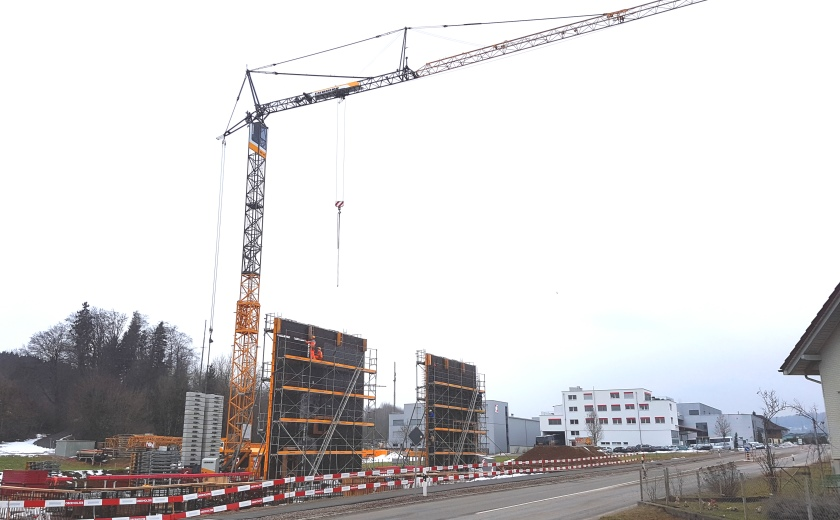 169985_Neubau_Werkhalle_GSM_4