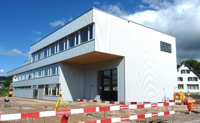 169985_Neubau_Werkhalle_GSM_neu