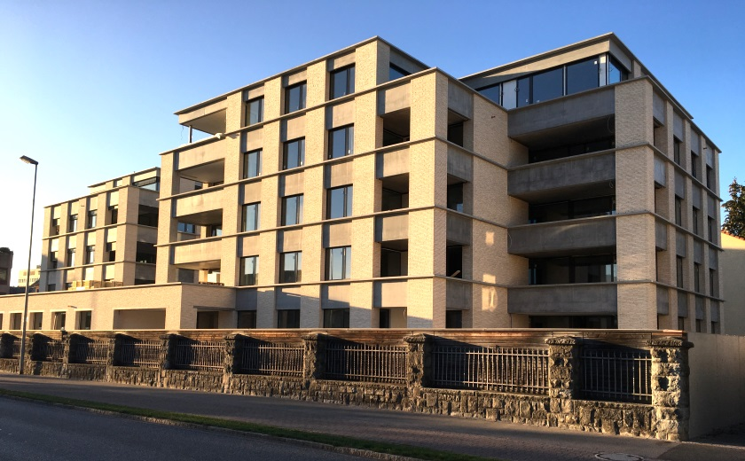 170055_Neubau_Magnolienpark_neu