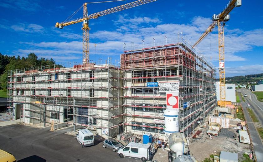 170065_Neubau_ESRO_Haselholzstrasse_6