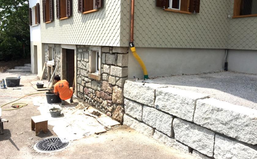 170041_Umbau_EFH_Eggstrasse_neu