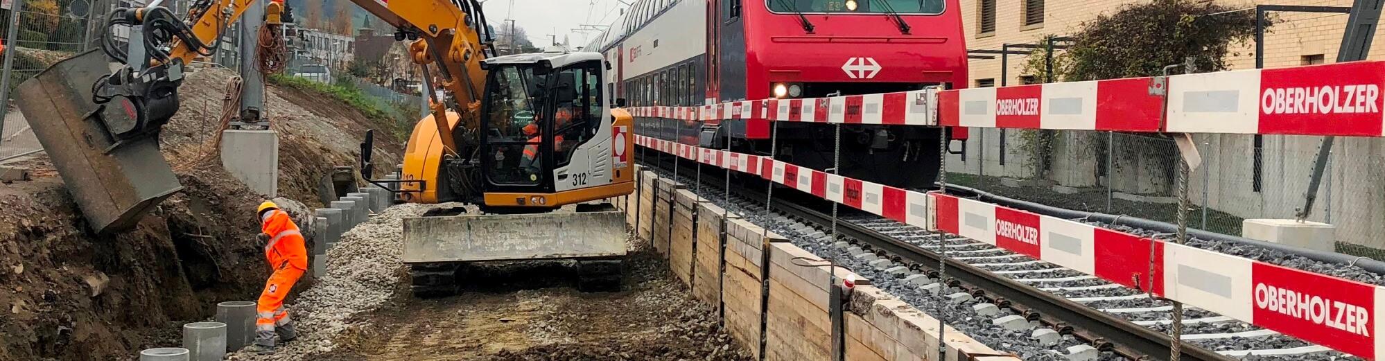 TS_Bahnbau_005