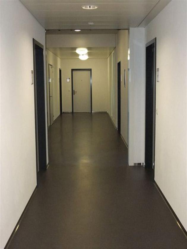 TC_Neuhaus_Tunnelstrasse5_3