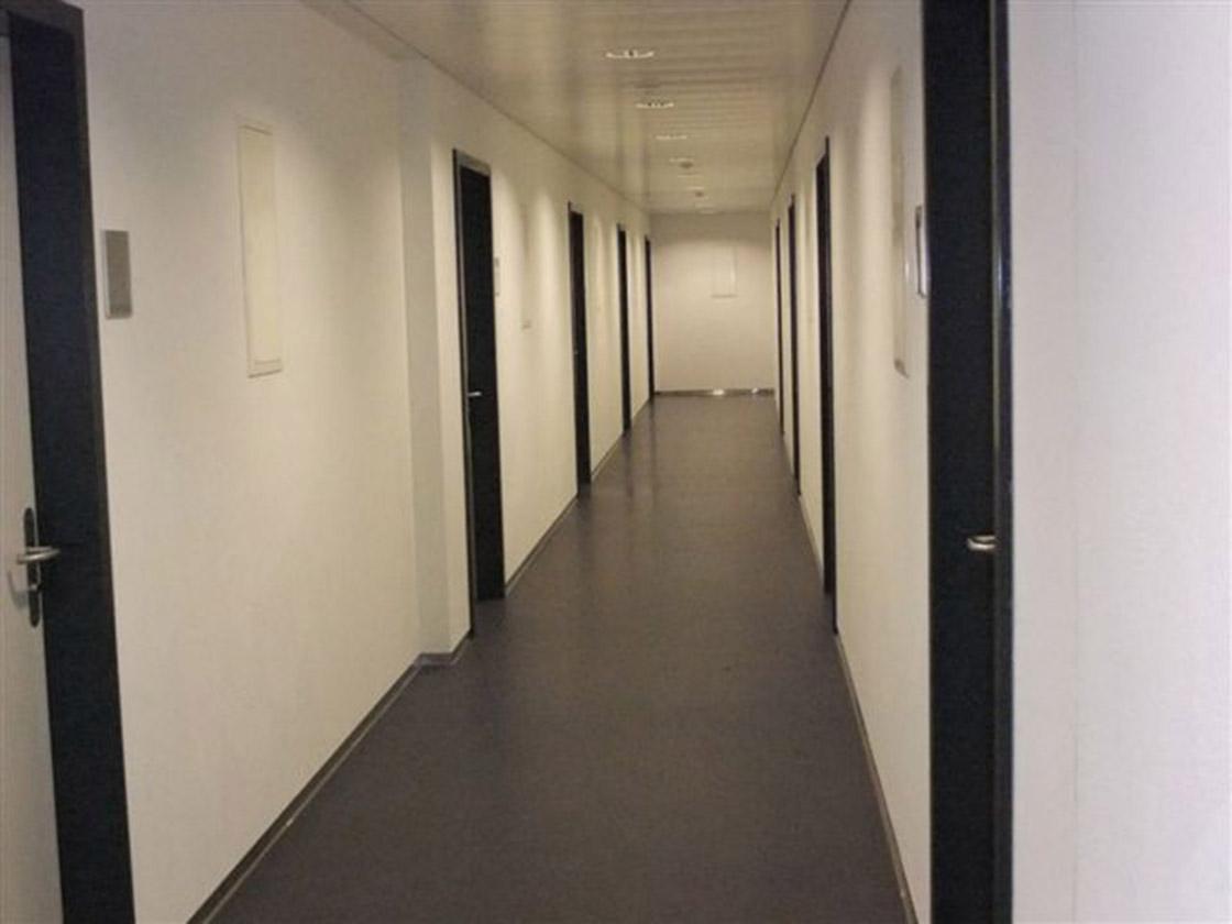 TC_Neuhaus_Tunnelstrasse5_8